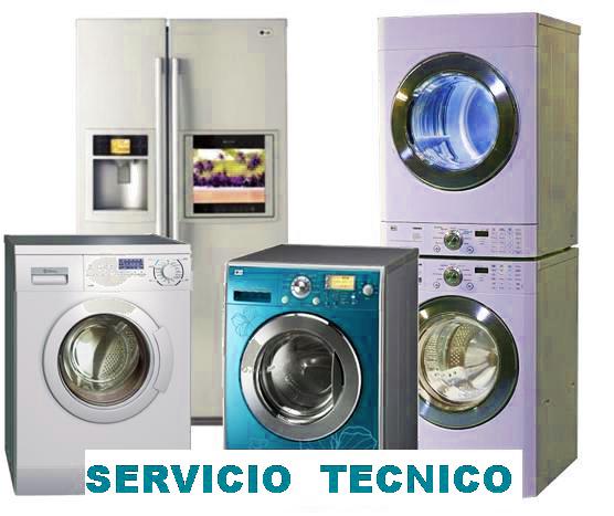 Reparacion tel 316 7137081 servicio tecnico general - Servicio tecnico de general electric ...