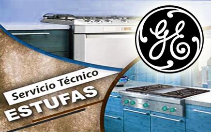 Mantenimiento y reparaci n lavadoras de aires - Servicio tecnico oficial general electric ...